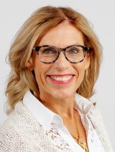 Vivi-Ann Hilde